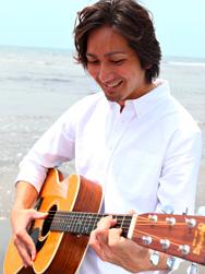 profile_photo_matsui_02