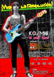 kosmic_poster