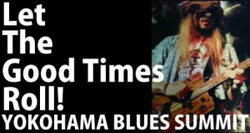 blues-summit-300x159